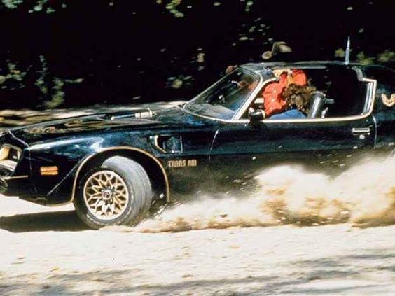 Bandit und sein 77er Pontiac Firebird Trans Am aus Smokey and the Bandit - Seite 4 E6b4ee87cf3a133aa1ca3ba98b18181c