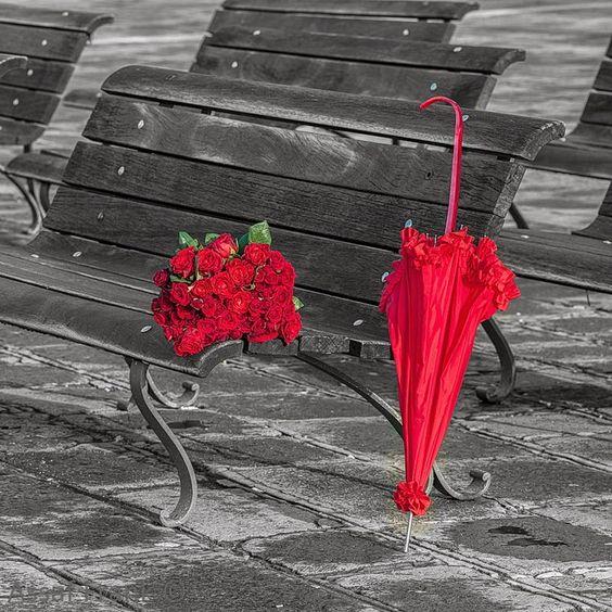 """Коллекция картинок: Флоренция. Париж. """"Город-женщина..... и Город Любви"""""""