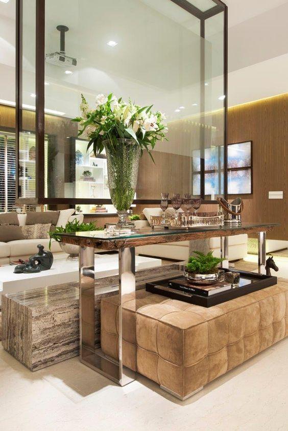 Top Home Decor Inspiration