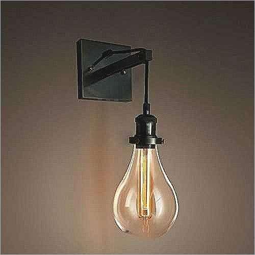 Badezimmer Deckenleuchten Designerlampen Cool Inspirierend Hersteller Led Lampen Bad Lampen Badezimmer Deckenleuchten Wandlampe Lampe Wandleuchte