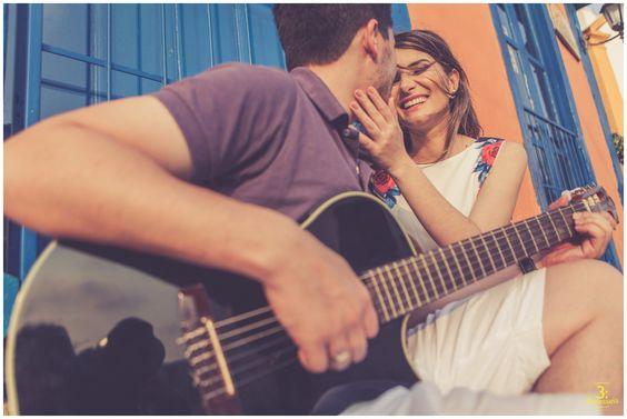 ensaio-fotográfico-ensaio-casal-casamento-fotos-casamento (19 of 32)