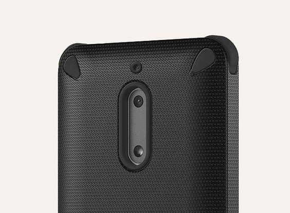 Nokia 6 Akıllı Telefon