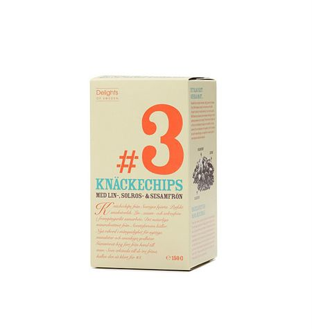Typography in packaging design