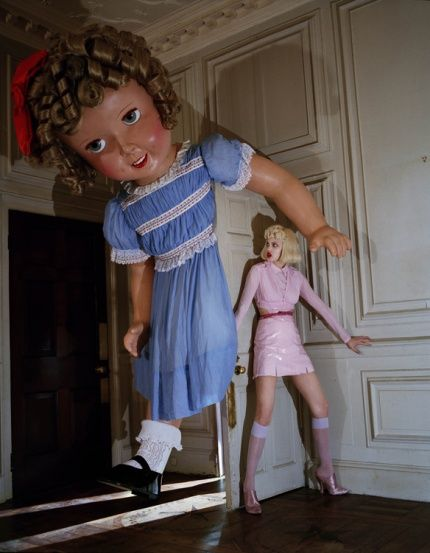 tim walker | Tumblr
