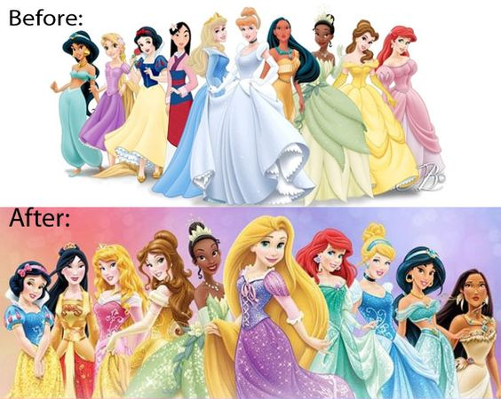 nothing wrong with cinderella Read about the cinderella complex and free yourself with the mir-method being dependent on others may be the reason you are unhappy and playing small there is nothing wrong with you you are just still 'attached' to your ex-partner.