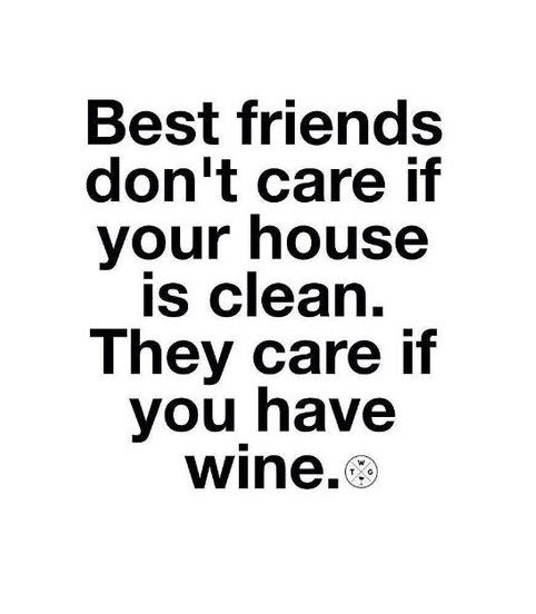 Funny Quotes To Send To Your Friends: Funny True Friendship. Tap To See More Real Friendship