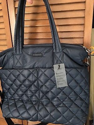 Michael Kors Navy Gym Tote/School Tote. Brand new without tags https://t.co/CxoctZ5Te6 https://t.co/Ow7Yz55lL8