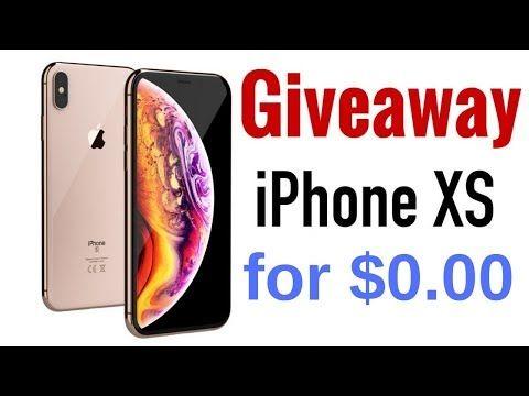 e6b9bd31c91c8852c053cc63625c444f - Do Apple staff get the most recent iPhone at no cost?