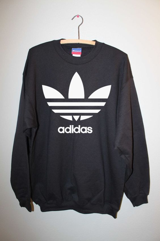 best website 4c8d7 d18d8 adidas sports gear cheapest place to buy adidas shoes