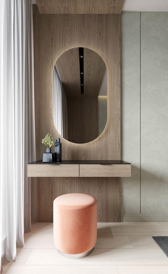 31 Ideas you might love You Should Keep interiors homedecor interiordesign homedecortips