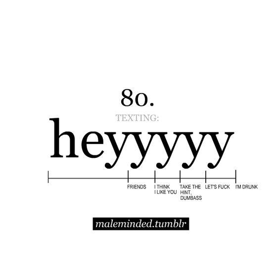 hahahahaha Random Pinterest Texting, Hilarious and Random - what does resume mean