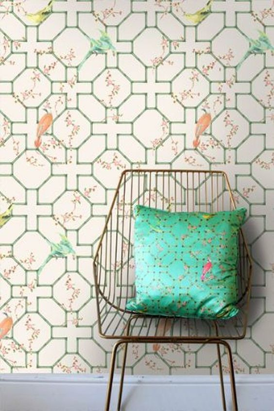 Crushing on Rockett St George: Kelsey Proud Jinsique wallpaper | Scotch and Nonsense