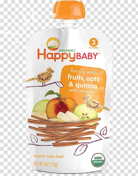 Organic Food Baby Food Fruit Happy Family Vegetable Transparent Background Png Clipart Baby Food Recipes Organic Recipes Organic Baby Food