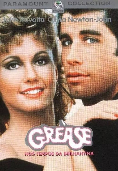 Movies Tube Watch Grease 1978 Full Movie Streaming Online Grease1978 Fullmoviehd Fullmoviefree Movie Tv Film Full Grease Dvd Grease Movie Movie Tv