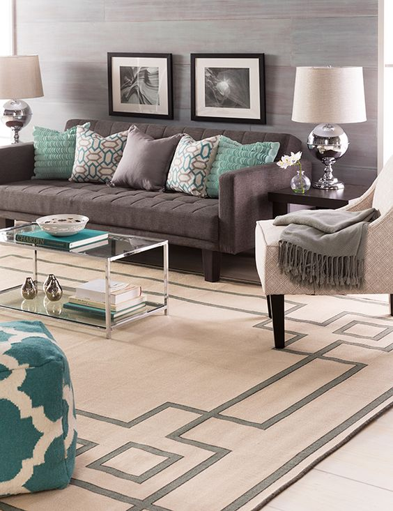 Warm Inviting By Libby Langdon Home Decor For Walmart For The Home Pinterest Furniture