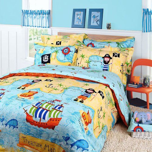 My Kids Bedding features a great selection of Transformer items. Bold colors and graphics give Transformers Bedding the look that all boys love and includes sheets set, comforter, decorative pillows, sleeping bag, and a lot more.