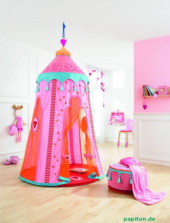 kinderzimmer : kinderzimmer deko online shop kinderzimmer deko ... - Haba Kinderzimmer Deko