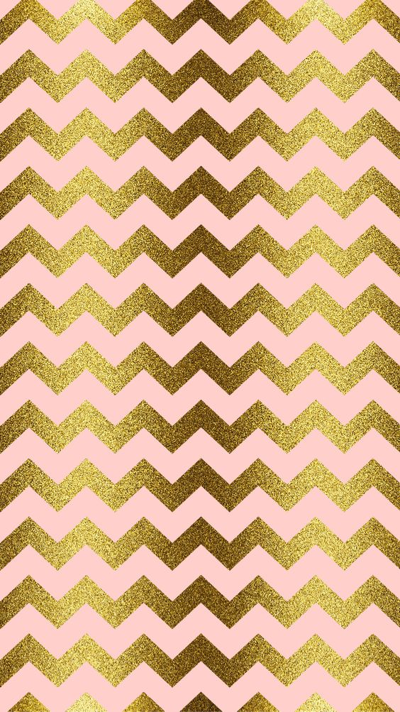 To acquire Glitter Gold chevron pictures trends