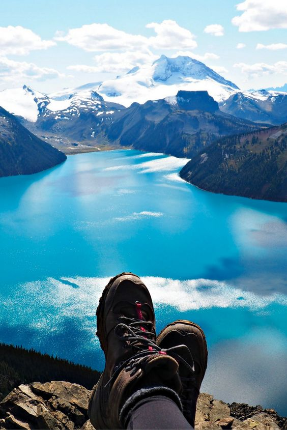 e6bfcfbf60c354865cbc5f43c15dbe54 - 16 Beautiful Photos of British Columbia That Will Inspire