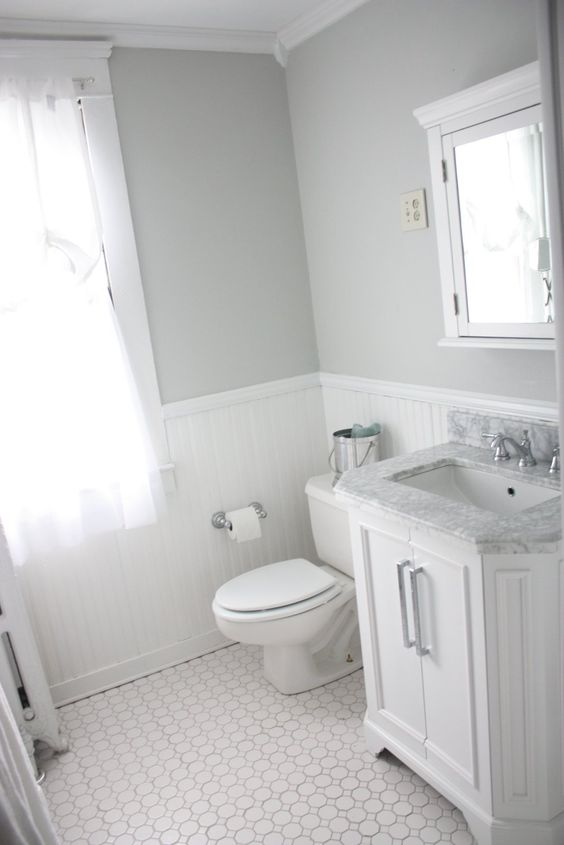 White Carrara Bath Vanity with Top  Lowes American Olean 12 quot  x 12 quot  Sausalito. White Carrara Bath Vanity with Top  Lowes American Olean 12 quot  x 12