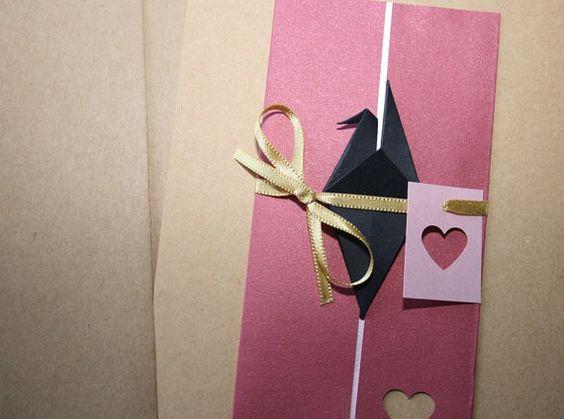 Pinterest The worlds catalog of ideas – Birthday Card Sets
