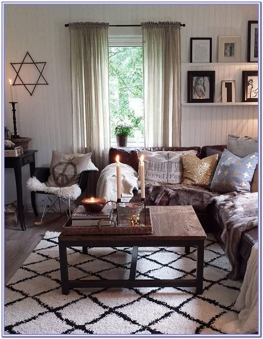 Light Brown Sofa Decorating Living Room Ideas By Joe Holland In