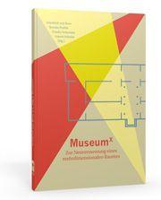 Museum X. Zur Neuvermessung eines mehrdimensionalen Raumes: Auf ungewohnten Routen lotet MuseumX einen klassischen Raum der Repräsentation neu aus. Die Beiträge erkunden das Museum als sozialen und kulturellen Raum, widmen sich den Aufmerksamkeitsstrukturen, Blickregimen und Materialitäten in verschiedenen Museumskontexten und fördern Zwischenräume und Brüche sowie das Unabgeschlossene und Alltägliche musealer Arbeit zutage. http://www.panama-verlag.de/programm/museum-x-neu/