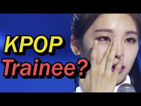 How To Be A Jyp Foreign Trainee Audition Training Program 2019 Youtube Training Programs Audition Youtube