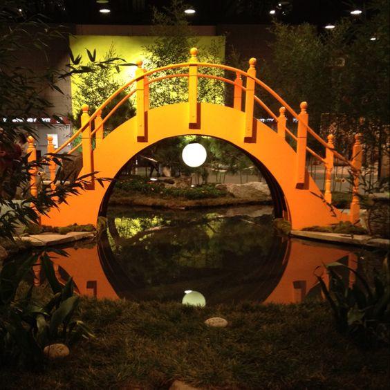 Nashville Antiques And Gardens On Pinterest