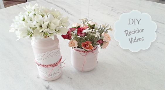 emcasablog-diy-vaso-flores-reciclagem-img-destaque