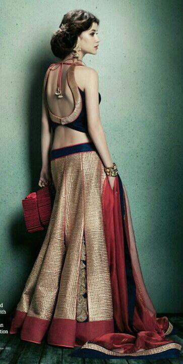 Beautiful dress....