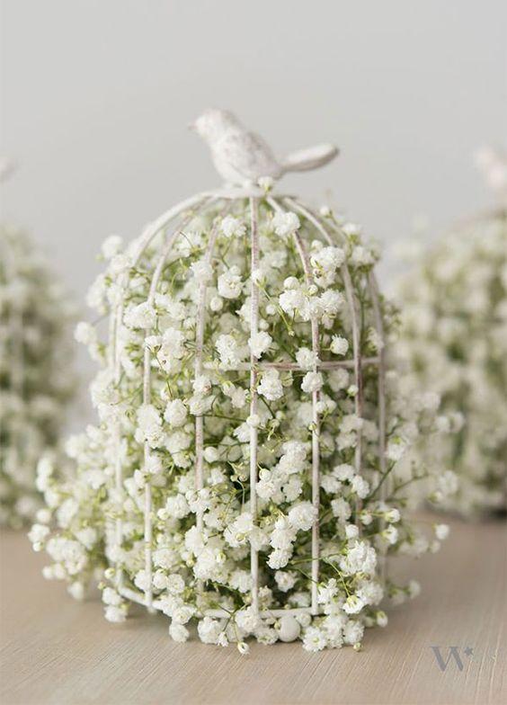 Wedding dresses, Bridesmaids, Wedding Ideas, Champagne, Glitter || Colin Cowie Weddings