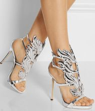 2015 Shoes Collections #sexyshoes #sexyheels #heels #highheels #shoes #2015shoes
