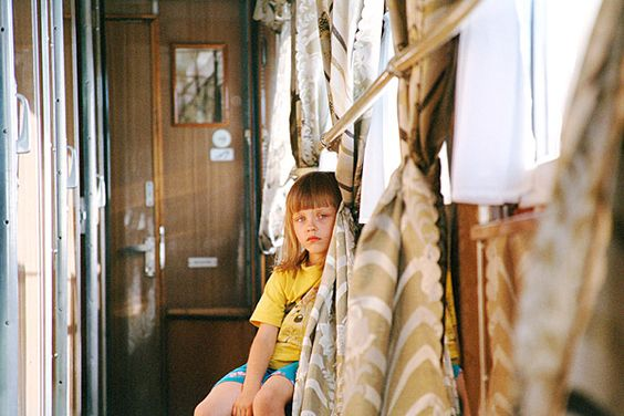 Katrin Streicher, In Between. Sibirien - China - Mongolei, Photography - Only-Photography, Berlin, Germany