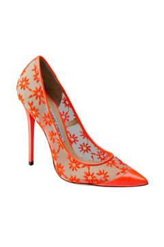 Dizzy Classy Shoes