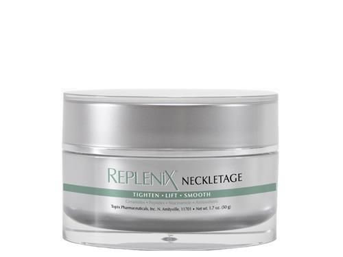 Replenix+Neckletage
