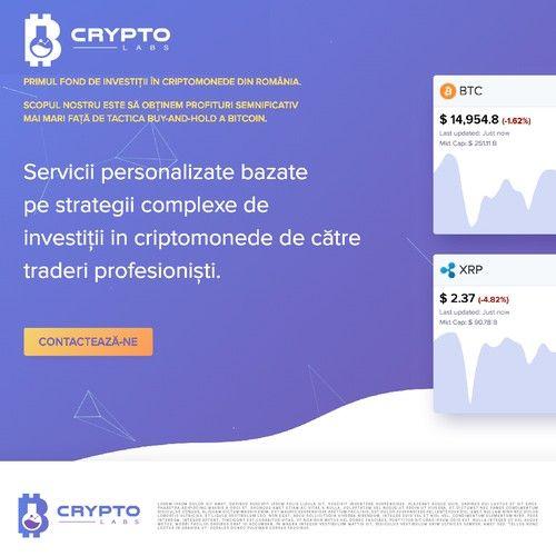 primul bitcoin