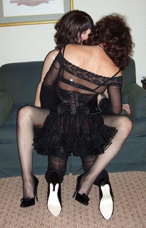 Ashley Massaro In Porn