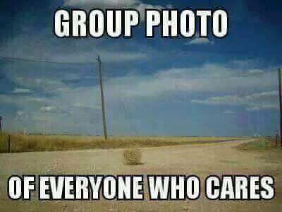 group photo of everyone who cares funny pinterest who cares photos and photos of