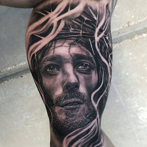 101 Cool Arm Tattoos For Men Best Designs Ideas 2019 Guide Tattoos For Guys Cool Arm Tattoos Arm Tattoos For Guys