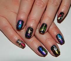 gare di nail art - Cerca con Google