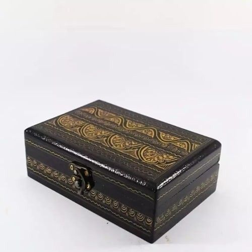 14+ Handmade jewelry boxes for sale viral