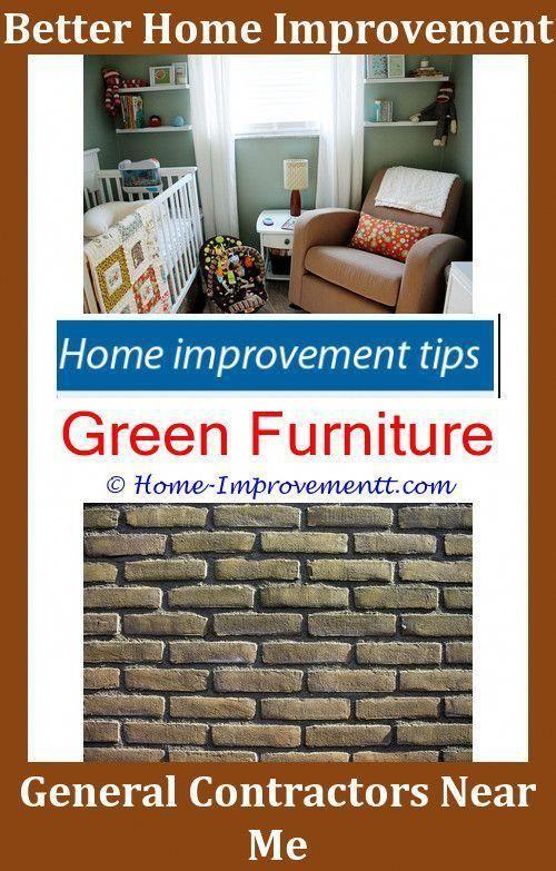 Cheap House Renovations Home Renovation Advice Home Improvement