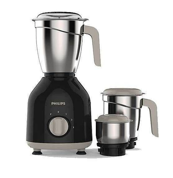 Black decker juice extractor je55 juicer mixer grinder