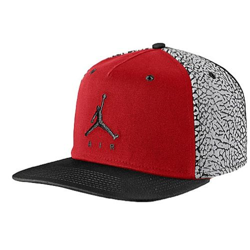 Air Jordan Hats And Caps