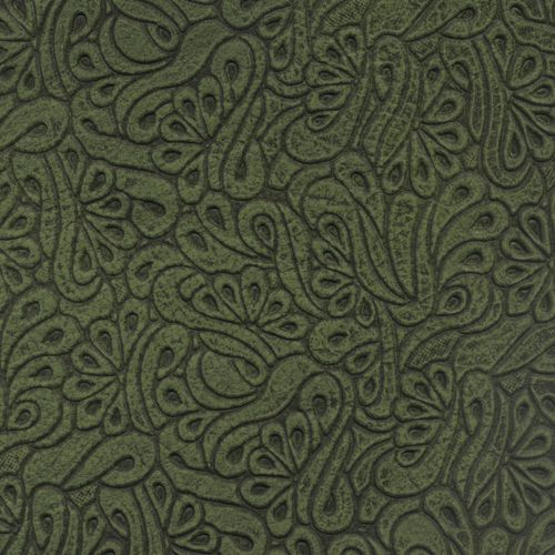 Barbarossa Leather Upholstery Leather Embossed Leather Embossed Leather Leather Hide Colored Leather