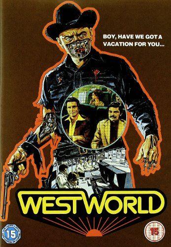 Westworld [DVD] [1973] Warner Home Video http://www.amazon.co.uk/dp/B0017U09KS/ref=cm_sw_r_pi_dp_Bnd9vb05Y0TWZ