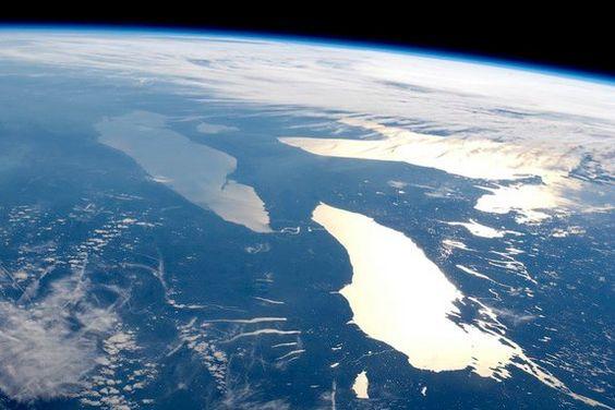 Golden Lake (Nova Scotia)