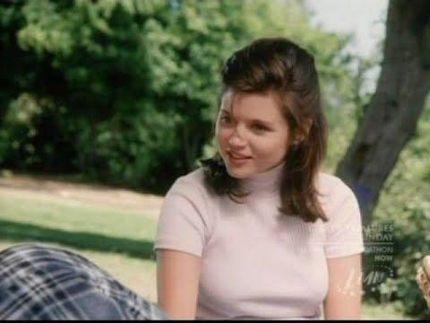 The Stranger Beside Me Tv Movie 1995 Youtube Lifetime Movies