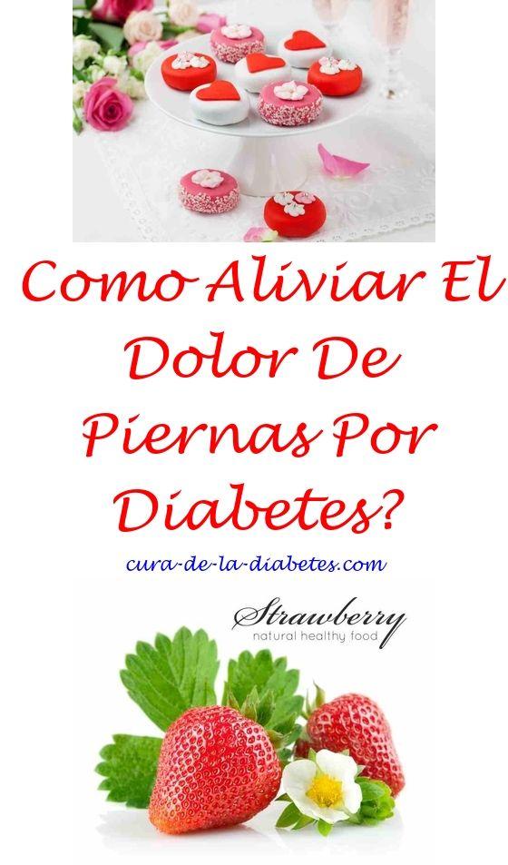 chia y diabetes gestacional en